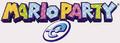 Mario Party-e logo.png