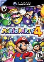 Mario Party 4 Cover.jpg