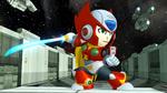 Mega Man Zero Armor SSBWU.png
