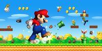 Mega Mario.jpg
