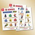 PN SM3DAS Bingo thumb.jpg