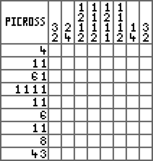 Picross 163 1.png