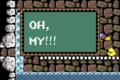 Super Mario Advance 3 - Yoshi's Island 3-8 trivia .png