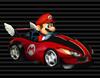 Mario's Wild Wing