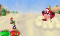 3DS Mario&L4 scrn10 E3.png