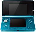 Aqua Blue 3DS Open.png
