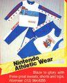 Athletewear.jpg