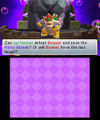 Bowser's Tower Intro MPIT.jpg