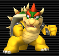 BowserSelectdMKW.png