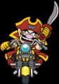 CaptainWarioGW.png