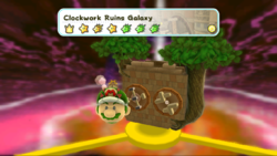 Clockwork Ruins Galaxy.png