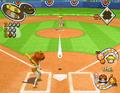 Daisy Mario Superstar Baseball.png