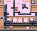 DonkeyKong-Stage3-6 (GB).png