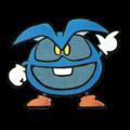 Dr. Mario - Blue Virus.png