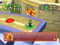Duel Luigi MP6.png