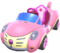 MKT Icon CatCruiser.png