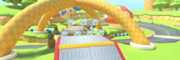 MKT Icon Toad Circuit T.png