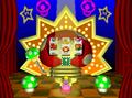 MP1 Slot Machine.png