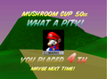 Mario Kart 64 No Trophy.png
