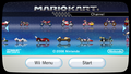 Mario Kart Channel.png