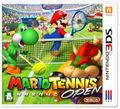 Mario Tennis Open KOR boxart.jpg