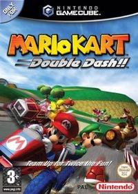 European Game Cover