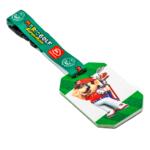 Mario Golf: Super Rush ID tag from the Australian My Nintendo Store