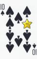 NAP-02 Spades 10.png