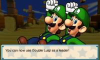 PDSMBE-DoubleLuigi.png