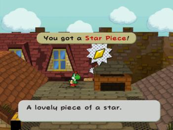 PMTTYD Star Piece RogueEastChimney.png