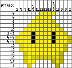 Picross 162 3 Color.png