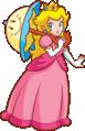 Princess Peach and Perry - Super Princess Peach.png