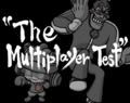 WWSM 9-Volt and 18-Volt - The Multiplayer Test.png