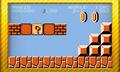 Collection SuperMarioBros NintendoBadgeArcade37.png