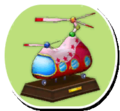 DFS-MP7-ChopChopHelicopter.png