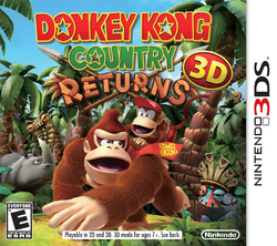 DKCR3Dboxcover.png
