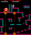 DK Arcade Game Over.png