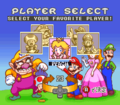 E-BBMBS3 Character Select Screen.png
