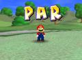 Fat Par.png