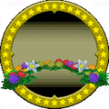FlowerBedFigureMPDS.png