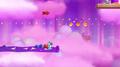 FlyingCarpetCruise.png