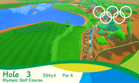 GolfRio2016 Hole3.png