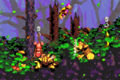 Gusty Glade DKC2 GBA hooks.png