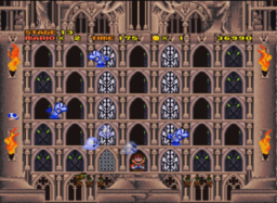HMBowsersHotelStage13.png