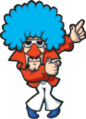 Jimmy T WarioWare Smooth Moves.png