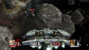 LylatCruise-Asteroid-SSBBrawl.png