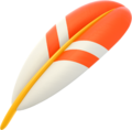MK8 Deluxe Art - Cape Feather.png