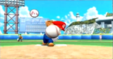 MSS Mario throws the ball.png