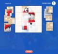 Mario's Festive Jigsaw Jumble Medium.png