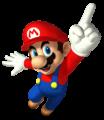 MarioMP6Render.png